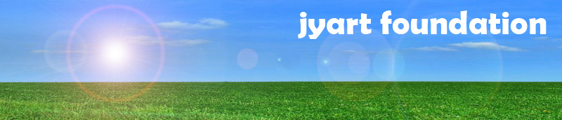 Jyart Foundation